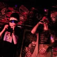 hiphophup-1