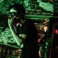 hiphophup-2