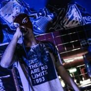 hiphophup-4