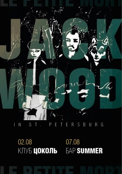 jack-wood