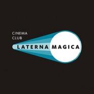 laterna-magika
