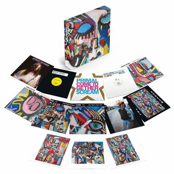12_-Singles-Boxset-1-copy-1
