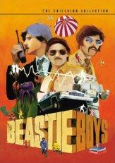 beastie-boys-videos