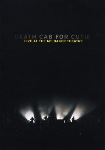 death-cab-for-cutie-dvd