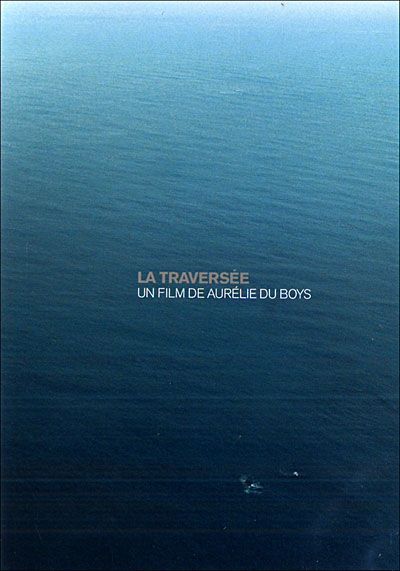 dvd_traversee