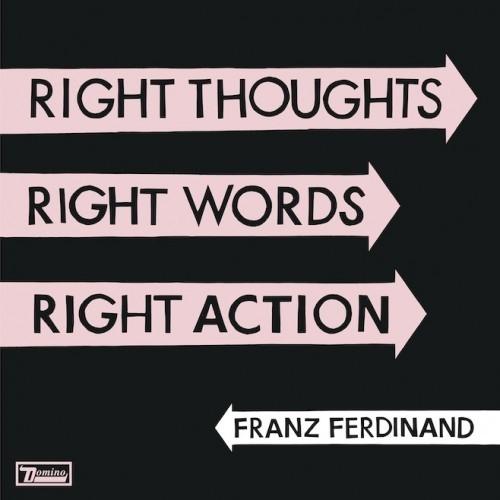 franz-ferdinand-2013