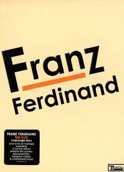 franz-ferdinand-dvd
