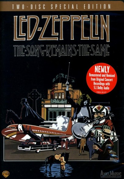 led-zeppelin-the-song-remains-the-same-dvd