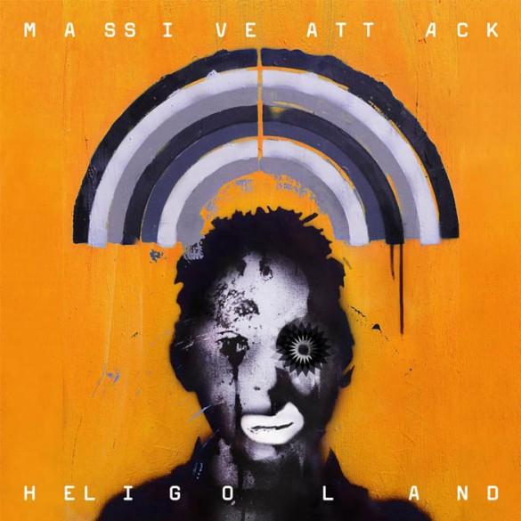 massive-attack-heligoland-2010