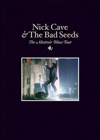 nick_cave_bad_seeds_abattoir_blues_tour