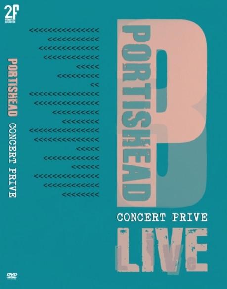 portishead__concert_2008