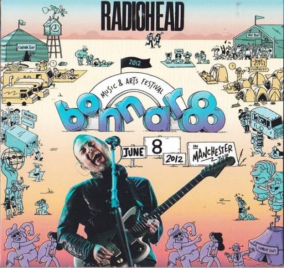 radiohead-bonnaroo