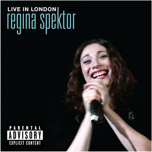regina_spektor_live_in_london