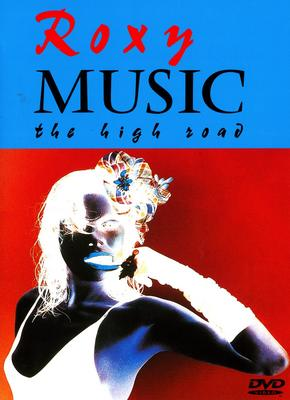 roxy-music-dvd