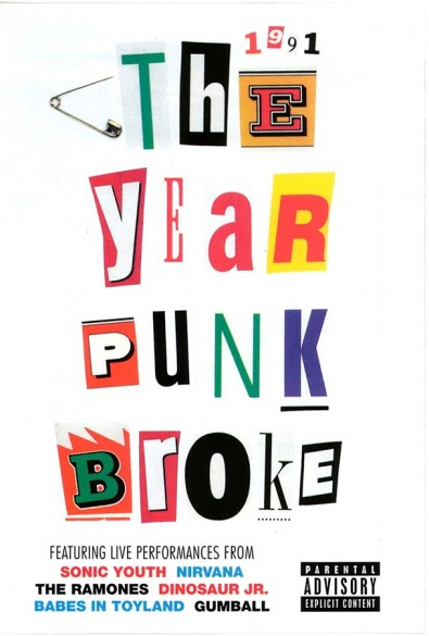 sonic-youth-punk_broke_2011-front