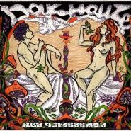 Dak Houze - Два чужеземца