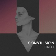 Jane Doe - Convulsion