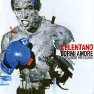 adriano-celentano-2007