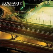 bloc-party-a-weekend-in-the-city