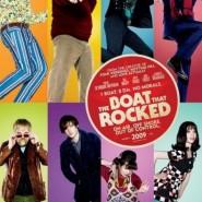 boat-rocked