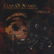 clan-of-xymox-cover