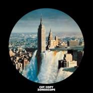 cut-copy-2011