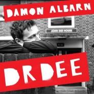 damon-albarn-dr-dee