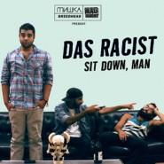 das-racist