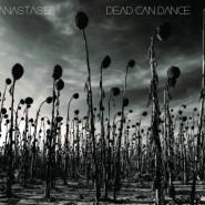 dead-can-dance-2012