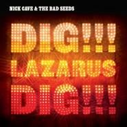 dig-lazarus-dig