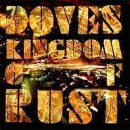 doves-return-kingdom-rust