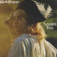 goldfrapp-seventh-tree-425223