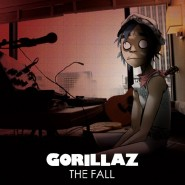 gorillaz-the_fall