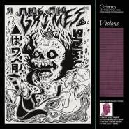 grimes-2012