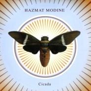hazmat-modine-cicada-2011
