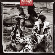 icky-thump