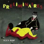 iggy_pop-preliminaires