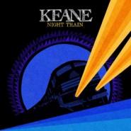 keane-nighttrain