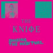 knife-2013