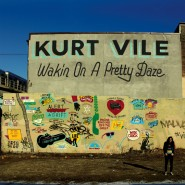 kurt-vile-walkin-on-a-pretty-daze