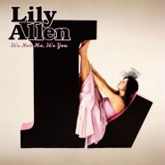 lily-allen-its-not-me-its-you-2009