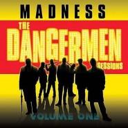 madness-2005
