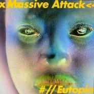 massive attack 2020