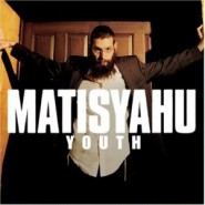 matisyahu_-_youth