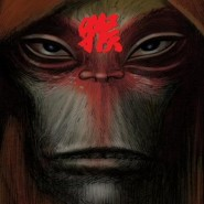 monkey-journeytothewest