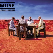 muse-black-holes