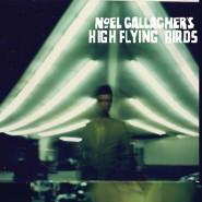 noel-gallaghers-high-flying-birds