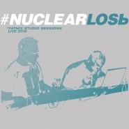 nuclear losь 2018
