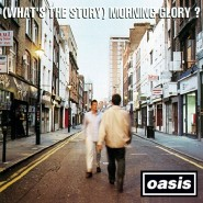 oasis-1995-whats_-the_-story_-morning-glory_