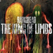 radiohead-king-of-limbs-album